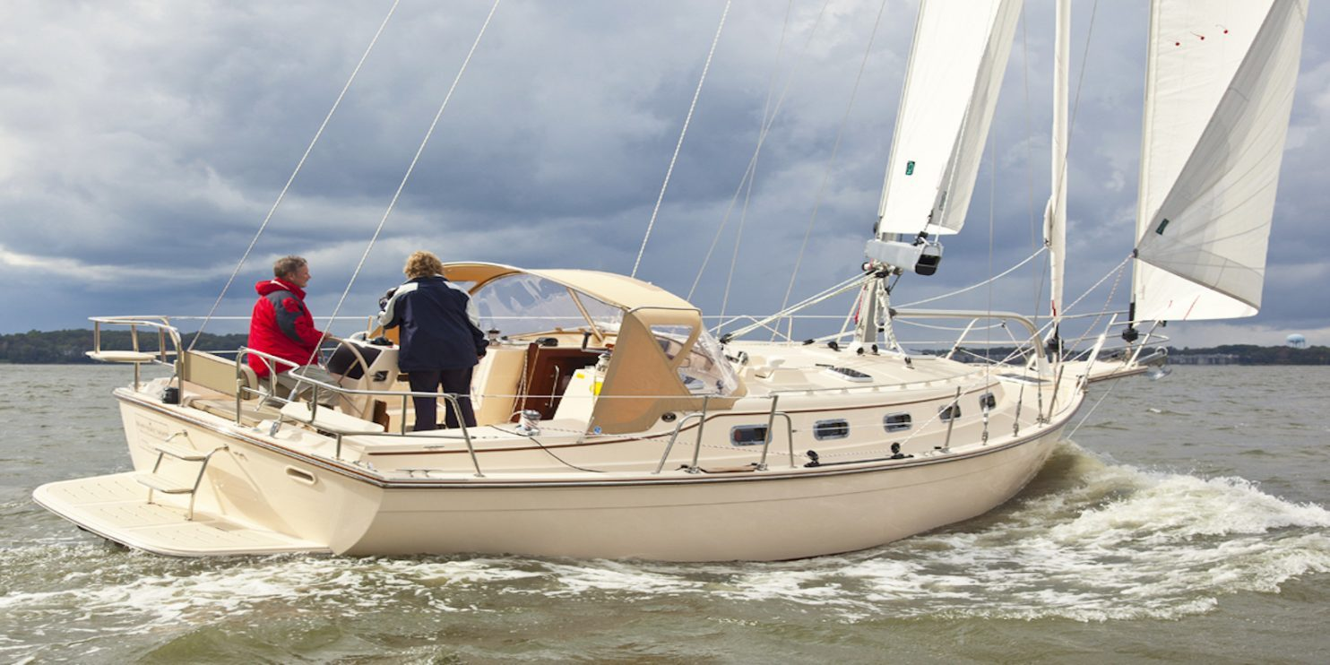 surveying yachts and small craft stevens paul