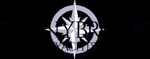 sunnybrookyachts.com logo